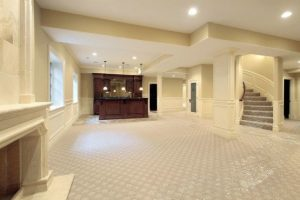 basement remodeling annapolis md