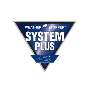 SYSTEM_PLUS certified Trademark Construction , LLC