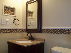 Bathroom Sinks Nottingham nottingham md remodeling contractor - kitchens, bathrooms, basements