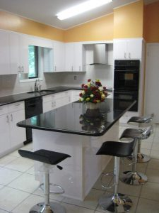 Lutherville Remodeling Contractor