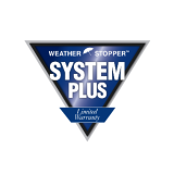 SYSTEM_PLUS-certified-Trademark-Construction-LLC