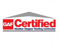Certified Weather Stopper