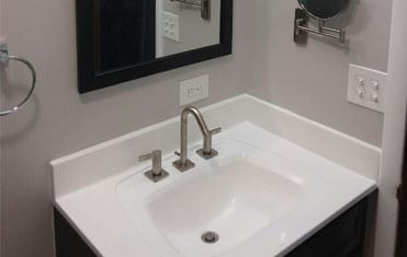 Bath-Remodeling-In-Baltimore-Canton-MD-