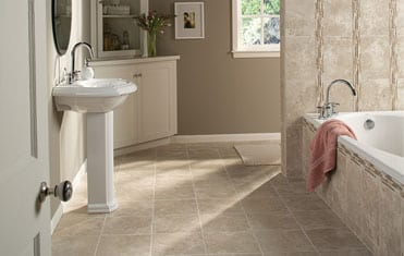 Flooring-and-wall-tile-installation-in-Bathroom-