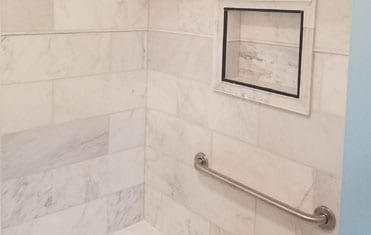 Great-Marble-Bath-Remodel-in-Baltimore-MD–e1489082038825