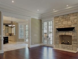 Home remodeling Baltimore