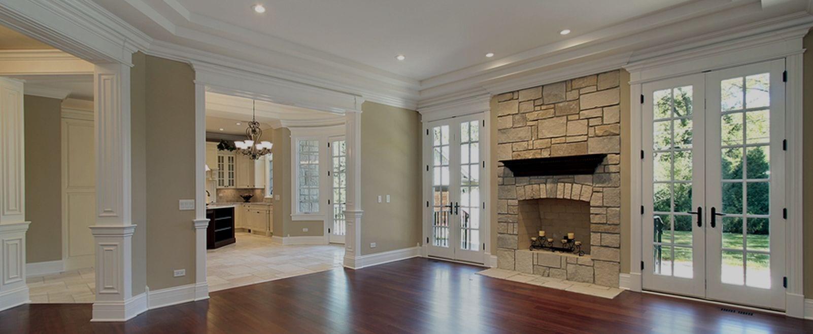 Get best home improvement contractors Howard county Maryland