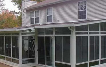 Patio-Sunroom-Addition-thum