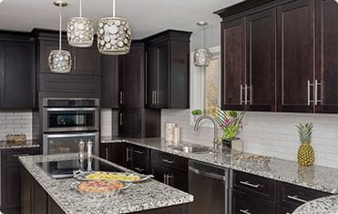 Kitchen Remodeling Cabinets RTA CABINETS VS CUSTOM MADE