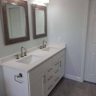 baltimore md bath remodeling