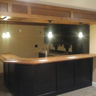basement-bar-installation-in-baltimore-md