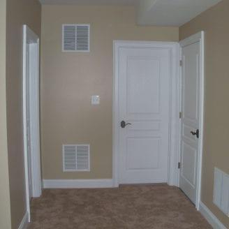 basement-finishing-doors-installation-in-cockysville-md