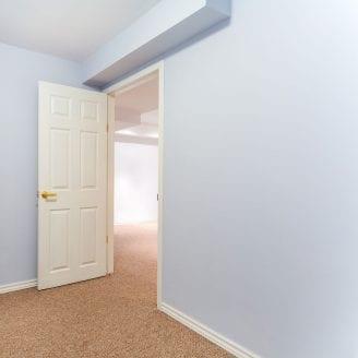 basement-finishing-in-baltimore-md