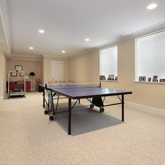 basement-finishing-in-lutherville-timonium