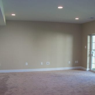 basement-finishing-with-carpet-in-cockysville-md