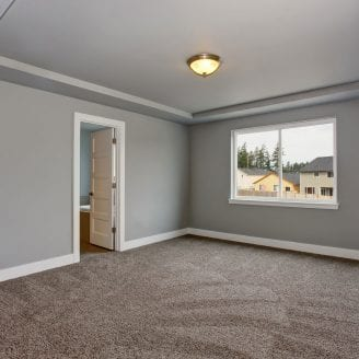 basement-finishing-with-grey-color-in-columbia-md