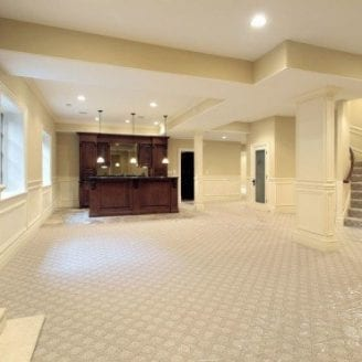 Basement Remodeling Baltimore Model Interior Complete Basement Design Build Project In Baltimore Md