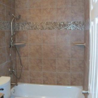 bath-remodeling-3