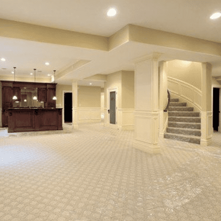 Basement Finishing And Remodeling Baltimore Maryland Trademark Amazing Basement Remodeling Baltimore