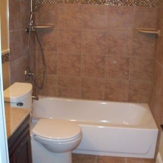 complete-bathroom-remodel