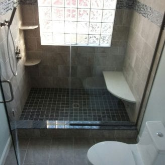 complete-bathroom-remodeling-with-shower-system