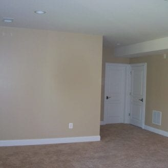 complete-design-build-basement-finishing-in-cockysville-md