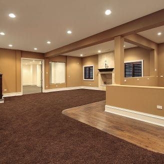 complete-design-build-basement-finishing-in-maryland