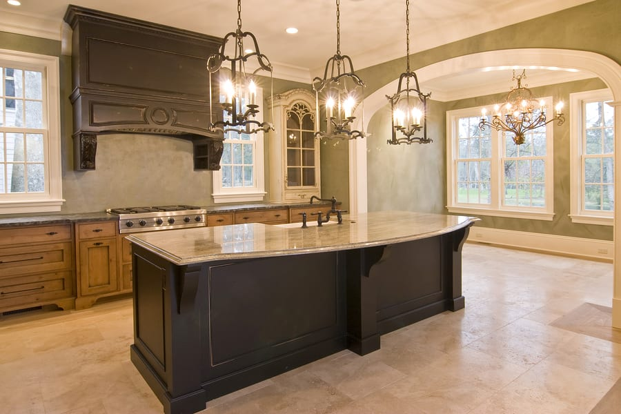 Home renovation contractor Bethesda MD