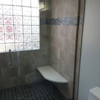 custom-shower-with-floated-shower-seat-in-baltimore-remodeling