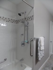 handicap accessible bathroom remodeling baltimore md