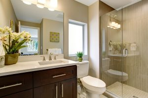 Annapolis Home Remodeling