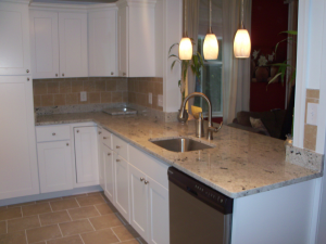 Elkridge Kitchen and Bath Remodeling