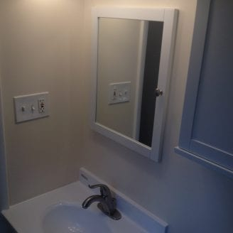 Bathroom Remodeling Columbia Md bathrooms - trademark construction