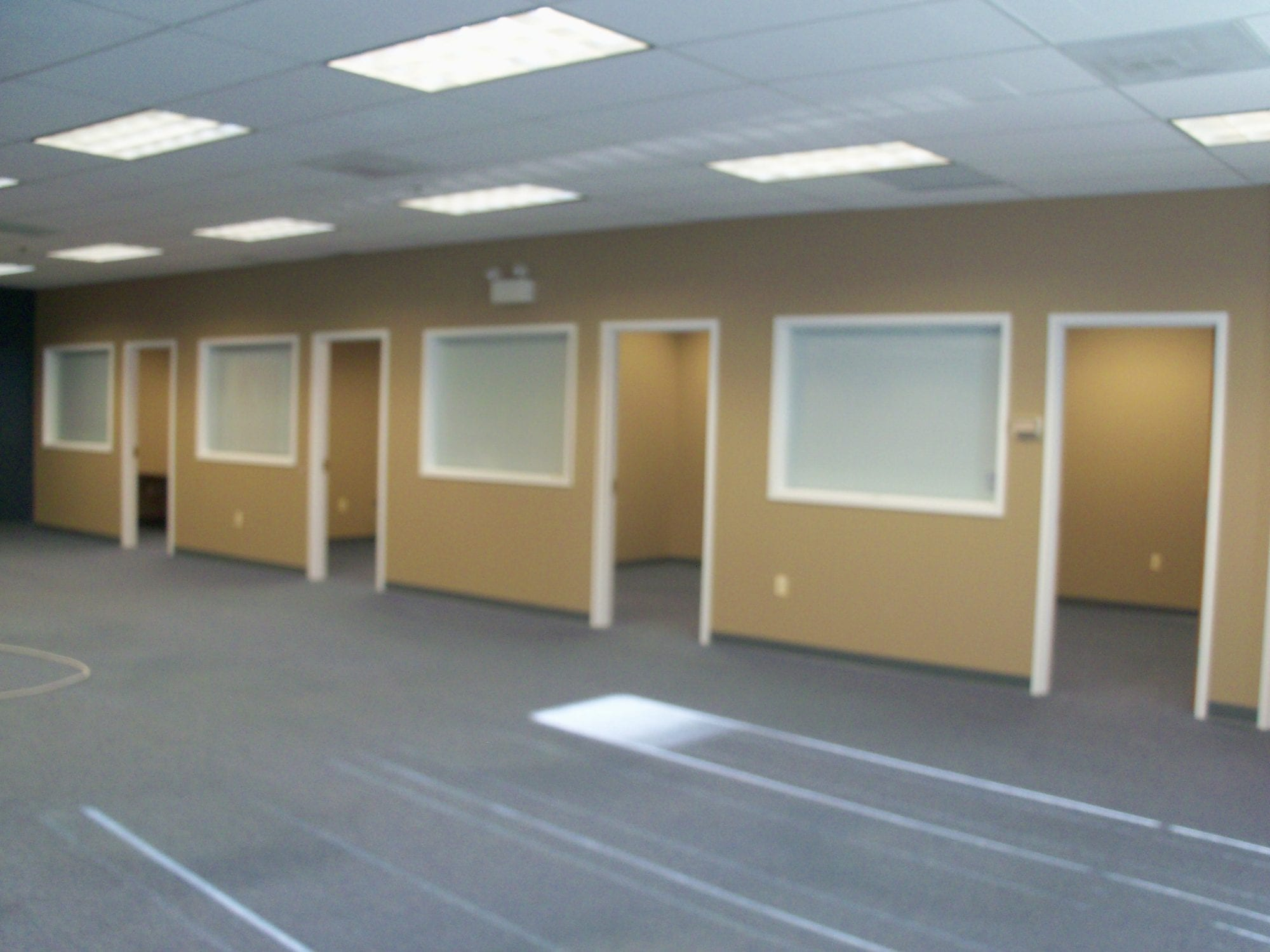 Office Painting Project In Baltimore Md Trademark