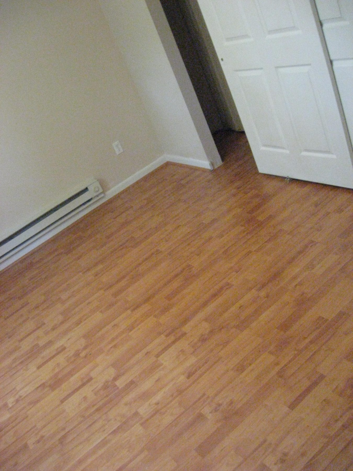 Laminate floor installation project in columbia md trademark for Floor installers