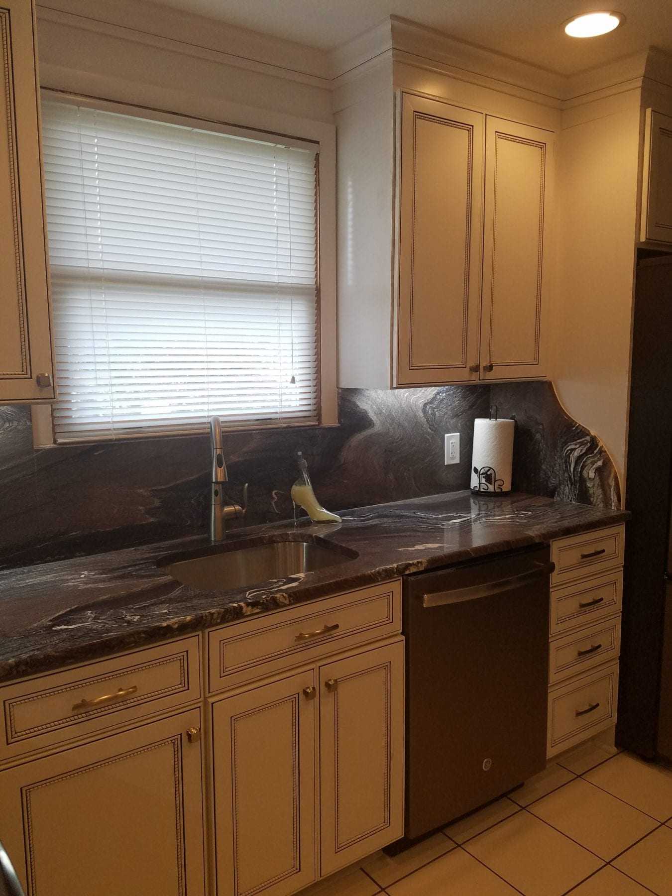 discount kitchen cabinets baltimore kitchen cabinets dundalk md trademark construction 14766
