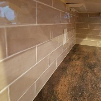 Kitchen Remodel Glen Arm MD