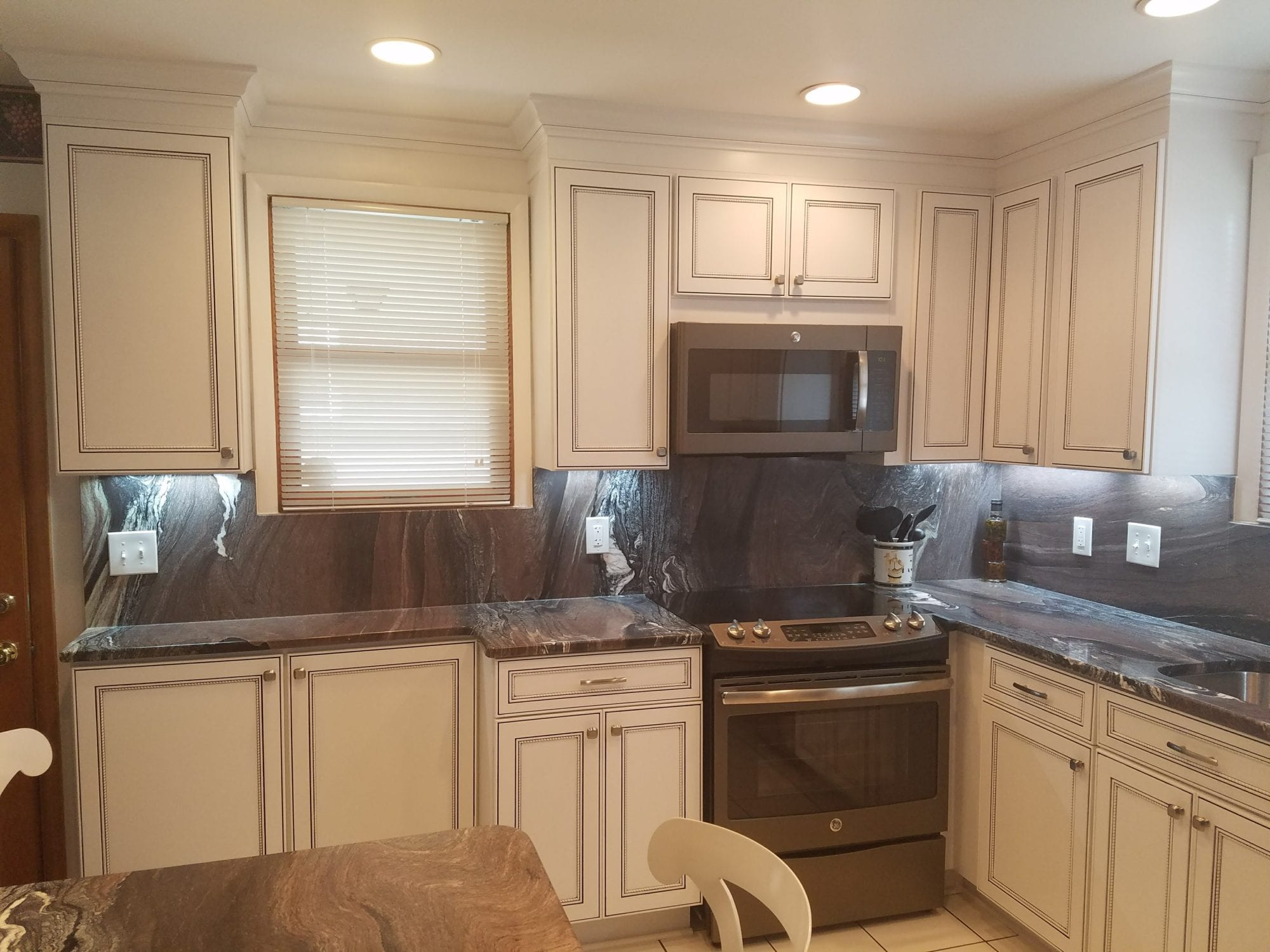 Wholesale Kitchen Cabinets Dundalk MD TradeMark Construction