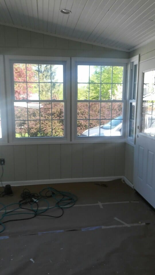 ... Windows Contractor Trademark Construction Baltimore ...