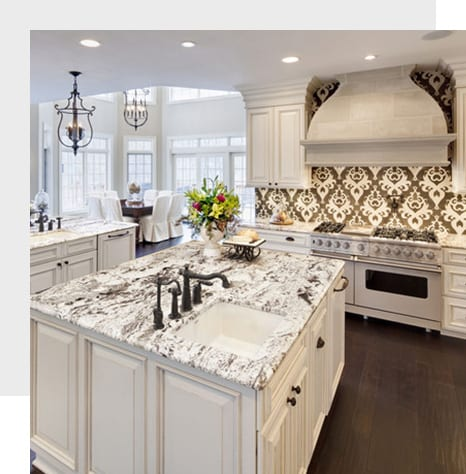 ... Kitchen and bathroom fixtures such as faucets, toilets, lighting, accessories and much more! Doesn't matter if you are a home owner or contractor or an ...