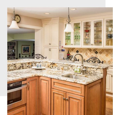 Home Baltimore Wholesale Cabinets Warehouse