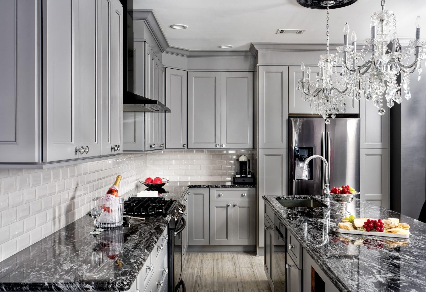 kitchen cabinets Baltimore Maryland