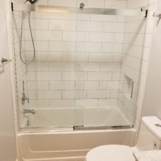 Bathroom Remodeling Pasadena MD