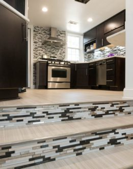 Kitchen espresso remodeling in Dundalk Baltimore 21224