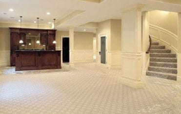 Complete-Basement-Remodeling-thum-1