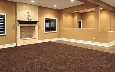 Complete-Basement-Remodeling-thum