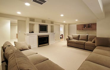 basement-remodeling-catonsville-md