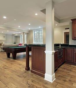Baltimore Contractors, Bath Remodel, Kitchen Remodel, Home ...