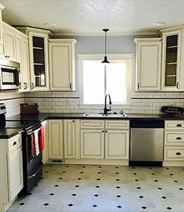 Some Cost Effective Tips For Your Next Kitchen Remodeling Project!