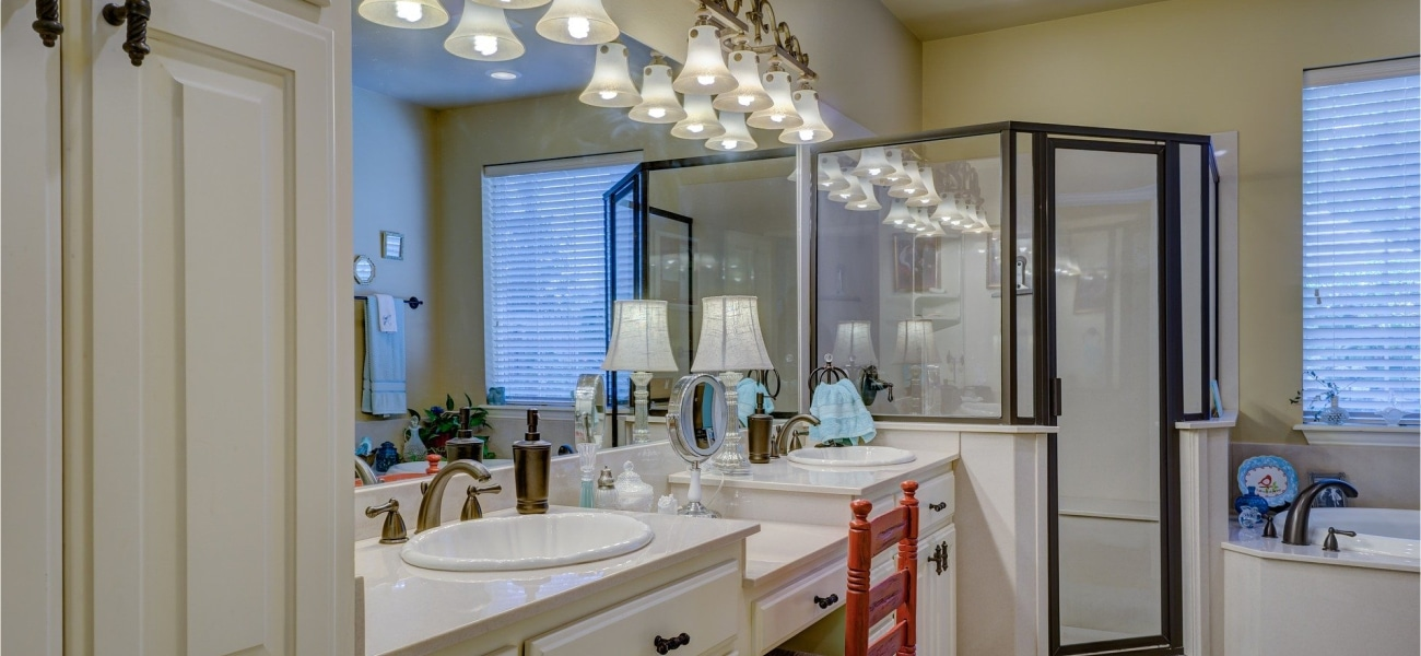 Remodeling Your Bathroom? 5 Secret From Experts